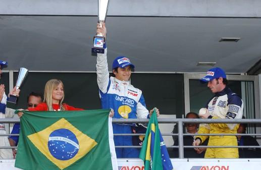 british f3 winner 2004