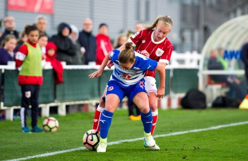 jmp_bristol_city_women_v_reading_women_pkn0012
