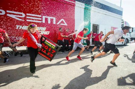 Jerez 2017[2375]
