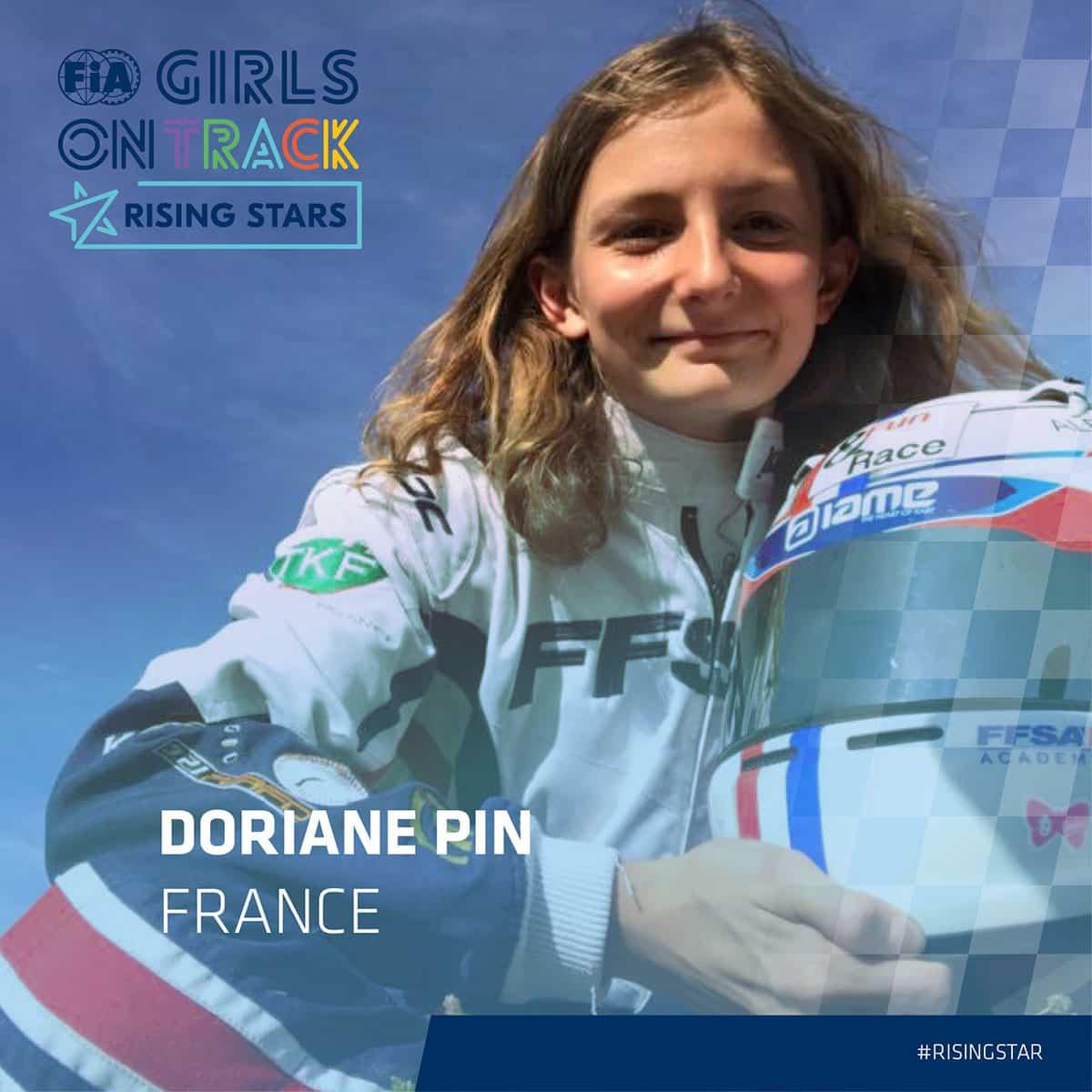 doriane-pin-wim-rising-star-social-media-1200